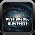 Download Best Phone6 Ringtones APK