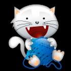 gmob chat icon