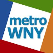 MetroWNY