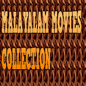 Watch Free Malayalam Movies