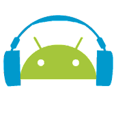Holo Player Simple for Android