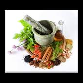 العلاج بالاعشاب و الطب البديل