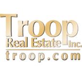 Troop Real Estate
