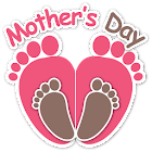 Mother day 2013- Poems Picture icon