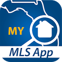 My MLS App icon