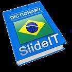 SlideIT Brazilian Pack icon