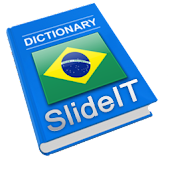 SlideIT Brazilian Pack