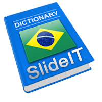 SlideIT Brazilian Pack 3.0