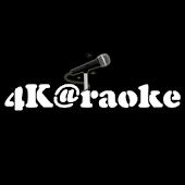 4Karaoke