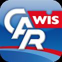 CARwis APP icon
