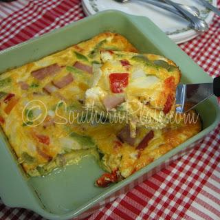 Omelet Made Easy