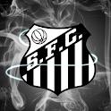 Santos Total logo