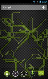 Circuitry Screenshot 4