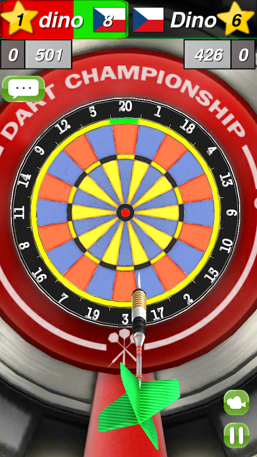 different dart games and rules trend home design and decor
