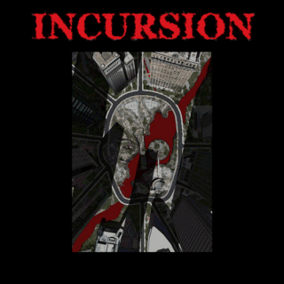 【免費漫畫App】Incursion02-APP點子
