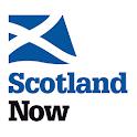 Scotland Now
