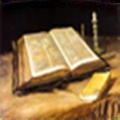 Arabic Bible Premium