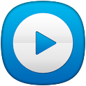Video Player para Android icon