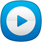 Video Player für Android icon