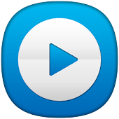 Video Player für Android