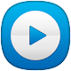 Video Player for Android v4.0