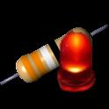 Electronicoid logo