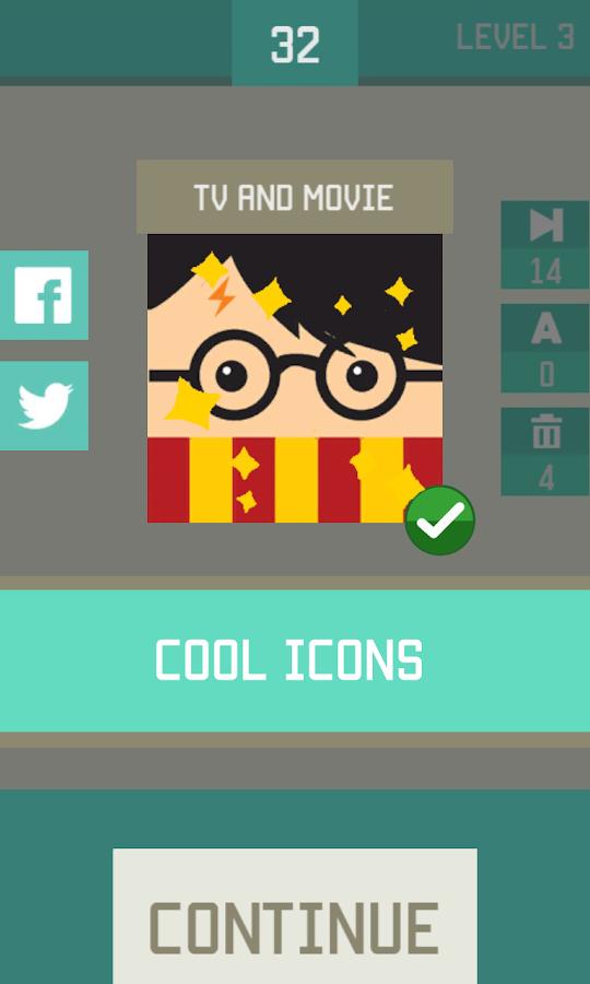 Game Arcade Seru Android