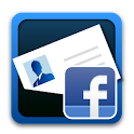 Bizcaroid Ext-Facebookplus logo