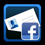 Bizcaroid Ext-Facebookplus