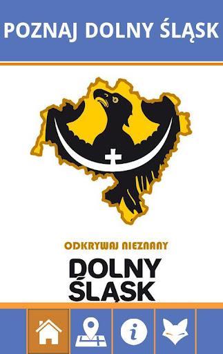 Poznaj Dolny Śląsk