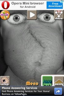 Jiggle It n' Share- screenshot thumbnail