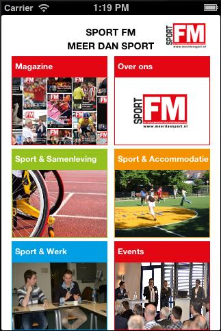 Sport FM