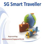 SG Smart Traveller - Insurance