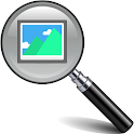 Thumbnail Finder icon