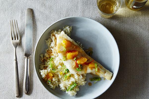 Your Best Restorative Recipe