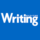 Writing Magazine icon