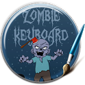Zombie Keyboard icon
