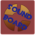 TF2 Soundboard APK for Bluestacks