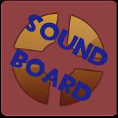 TF2 Soundboard