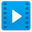 Archos Video Player icon