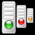 MONDroid for PRTG - PRO icon