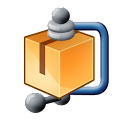 AndroZip™ PRO File Manager APK Descargar