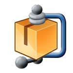 AndroZip™ PRO File Manager v4.7.2