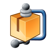 App AndroZip™ PRO File Manager APK for Kindle