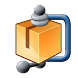 AndroZip Pro File Manager icon