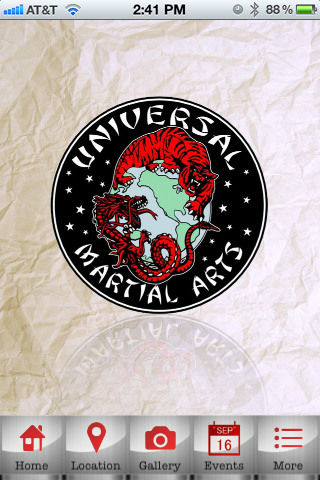 universalma