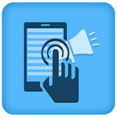 WalkReader: RSS Voice,News,TTS