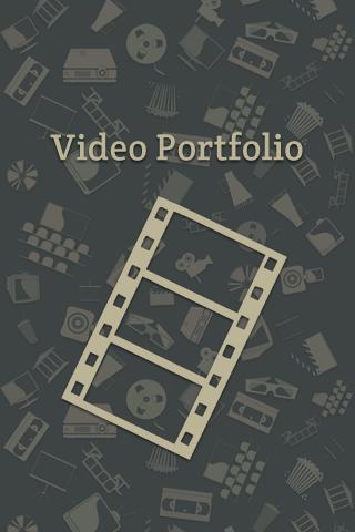 Canales de video App Canarias