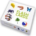 Universal Flashcards icon
