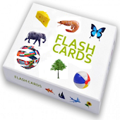 Universal Flashcards